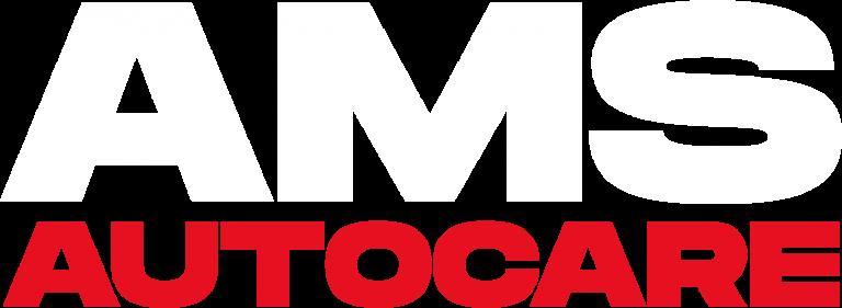 AMS AUTOCARE