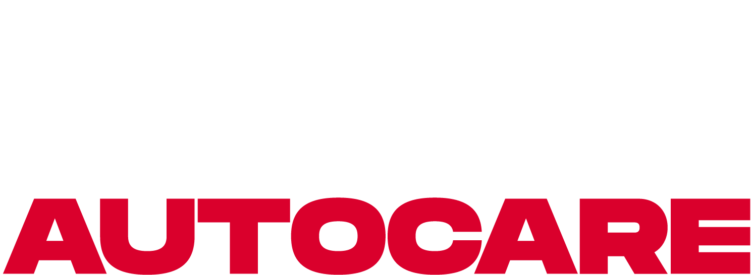 AMS Autocare Ltd